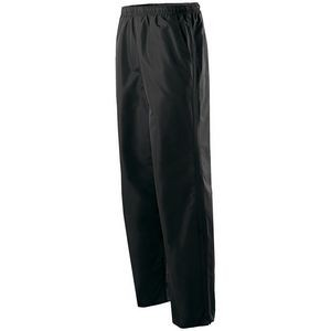 Youth Pacer Pant