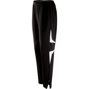 Youth Traction Pant
